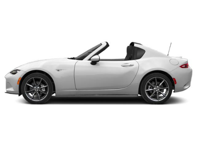 2019 mazda mx 5 miata rf grand touring in hanover pa. Black Bedroom Furniture Sets. Home Design Ideas