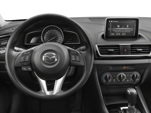 Mazda3 I Sport >> 2015 Mazda3 I Sport In Hanover Pa Harrisburg Mazda Mazda3